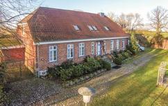 Ferielejlighed 861893 til 3 voksne + 1 barn i Metelsdorf