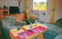 Maison de vacances 861909 pour 5 personnes , Sundhagen-Tremt