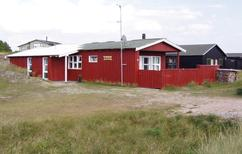 Holiday home 861936 for 5 persons in Nyby Strand