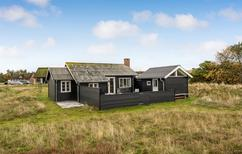 Holiday home 861946 for 4 persons in Sønderho