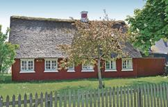 Holiday home 861983 for 5 persons in Sønderho