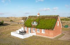 Vakantiehuis 861995 voor 6 personen in Sønderho