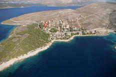 Mieszkanie wakacyjne 862019 dla 4 osoby w Bilo