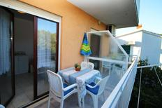Holiday apartment 862021 for 4 persons in Bilo
