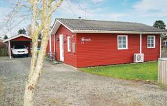 Ferienhaus 862075 für 4 Personen in Diernæs Strand