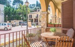 Holiday apartment 862093 for 4 persons in Tossa de Mar