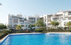 Appartement de vacances 862105 pour 4 personnes , La Torre Golf Resort