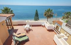 Holiday apartment 862123 for 4 persons in Estepona