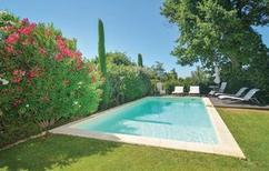 Ferienhaus 862196 für 6 Personen in Saint-Rémy-de-Provence