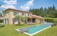 Rekreační dům 862216 pro 14 osoby v Loriol-sur-Drôme