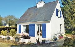 Ferienhaus 862225 für 5 Personen in Riec-sur-Belon