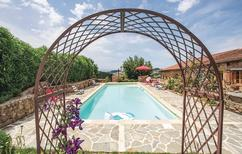 Holiday home 862228 for 8 persons in Thizy-les-Bourgs-Mardore