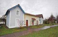 Holiday home 862248 for 6 persons in Marciac