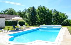 Villa 862279 per 4 persone in Gindou