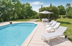 Villa 862280 per 4 persone in Laussou