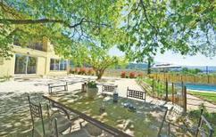 Vakantiehuis 862299 voor 14 personen in Vaison-la-Romaine