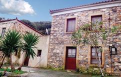 Villa 862328 per 4 persone in Monemvasia