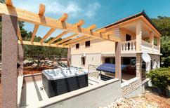 Ferienhaus 862417 für 6 Personen in Grscica