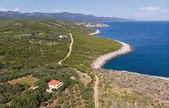 Holiday home 862419 for 4 persons in Smokvica auf Korcula