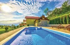 Vakantiehuis 862429 voor 8 personen in Oltari