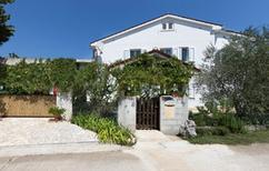 Ferienhaus 862455 für 8 Personen in Paradiž bei Labin