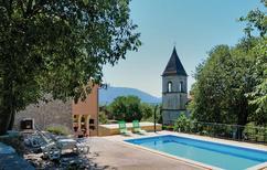 Casa de vacaciones 862459 para 6 personas en Šušnjevica