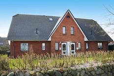 Holiday apartment 862523 for 5 persons in Sankt Peter-Ording