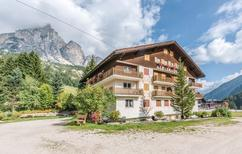 Holiday apartment 862715 for 4 persons in Corvara