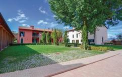 Ferienwohnung 862733 für 4 Personen in Cavaion Veronese