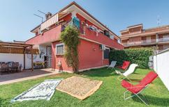 Holiday apartment 862743 for 4 persons in Pomezia