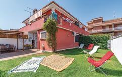 Mieszkanie wakacyjne 862743 dla 4 osoby w Pomezia