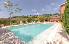 Holiday apartment 862761 for 6 persons in Perugia-Ponte Rio