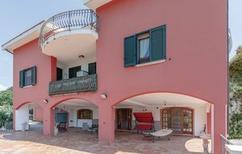 Appartement de vacances 862761 pour 6 personnes , Perugia-Ponte Rio