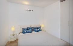 Appartamento 862775 per 4 persone in Pitelli