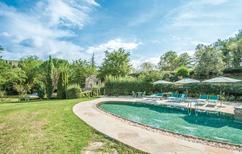 Ferienhaus 862799 für 14 Personen in Radda in Chianti