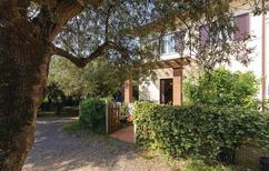 Ferienhaus 862828 für 5 Personen in Pietrasanta