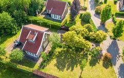 Villa 862835 per 5 persone in Hoge Hexel
