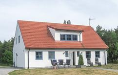 Holiday home 862899 for 10 persons in Bläse