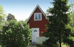 Ferienhaus 862930 für 2 Personen in Själsö