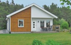 Holiday apartment 862934 for 4 persons in Stenkumla