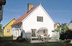 Maison de vacances 862935 pour 4 adultes + 1 enfant , Gammelgarn