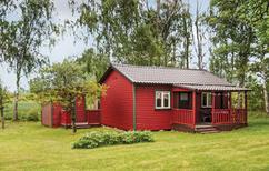 Ferienhaus 862937 für 4 Personen in Vallstena