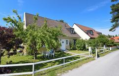 Holiday home 862945 for 5 persons in Visby