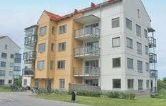 Studio 862946 for 4 persons in Visby