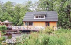 Ferienhaus 862971 für 6 Personen in Örkelljunga