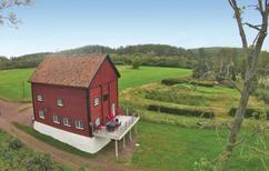 Villa 862974 per 10 persone in Gränna
