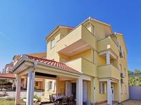 Holiday apartment 863019 for 4 persons in Čižići