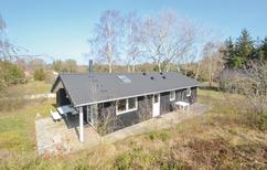 Vakantiehuis 863044 voor 6 personen in Grenå Strand