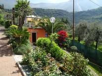Holiday home 863051 for 4 persons in Malcesine