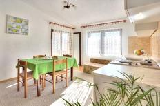 Ferienwohnung 863057 für 4 Personen in Baška